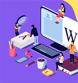 Content webinar image