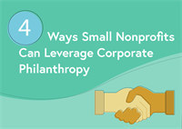 corporate-philanthropy