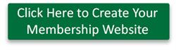 Create a membership website free