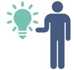 Creative Types Volunteer Teams
