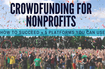 Crowdfunding blog image