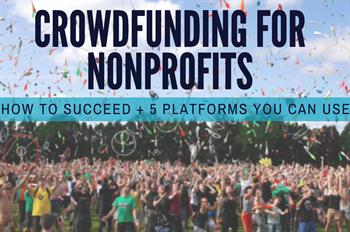 Crowdfunding blog image