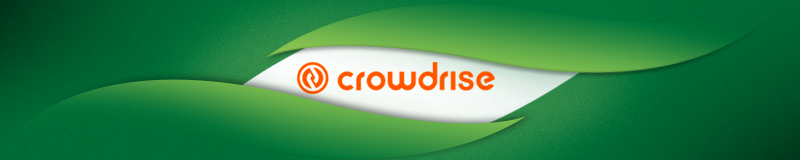 crowdrise fundraising software