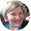 Diane Herrick association management software