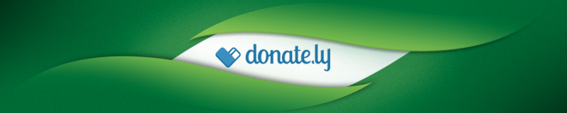donately fundraising software
