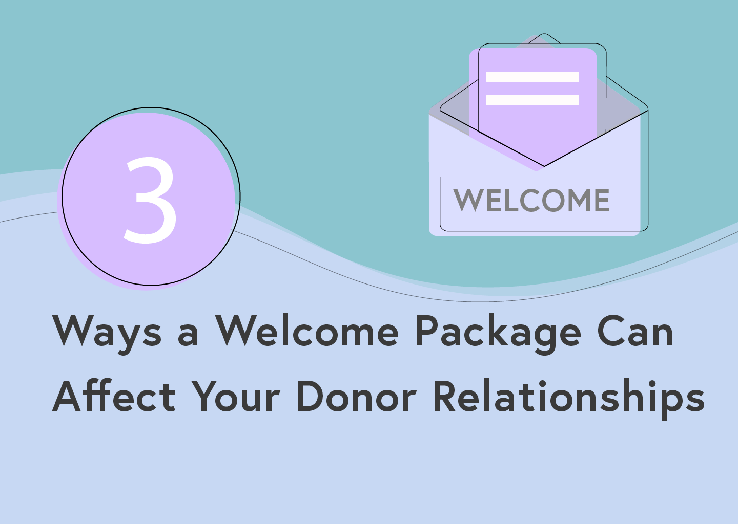 donor relationships