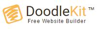 DoodleKit membership website builder