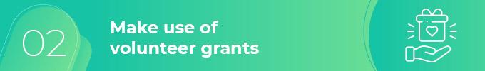DTD_WildApricot_ 4 Ways Small Nonprofits can Leverage Corporate Philanthropy_header2