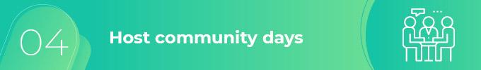 DTD_WildApricot_ 4 Ways Small Nonprofits can Leverage Corporate Philanthropy_header4