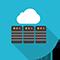 email_database_icon_edited