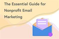 essential-guide-for-email-marketing-01