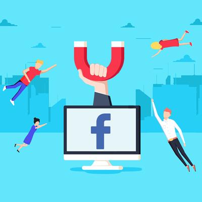 Facebook Ad webinar