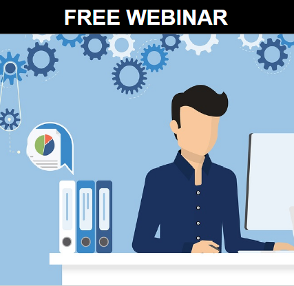 Feb newsletter free webinar