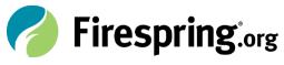 firespring nonprofit webinars