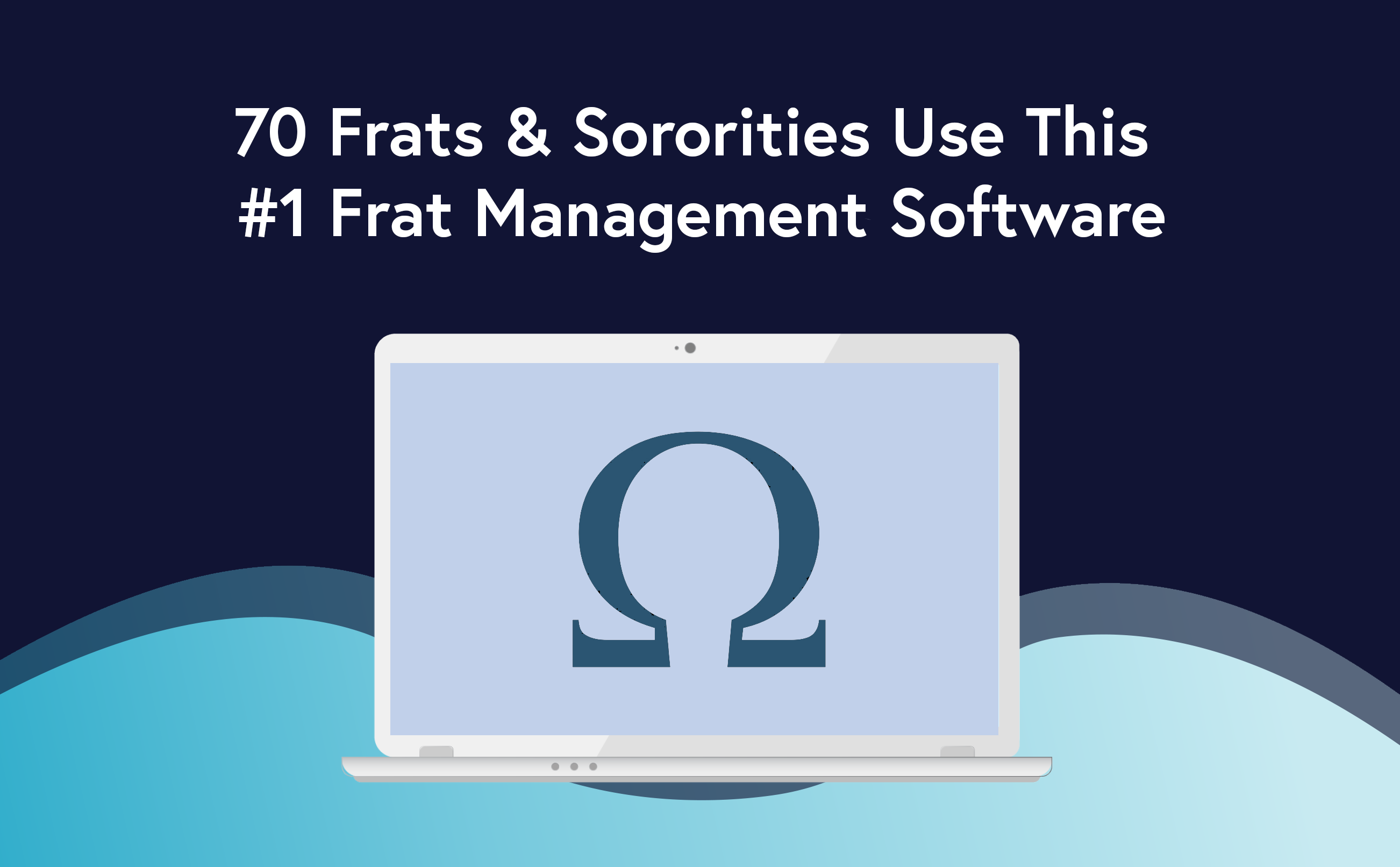 frat management software