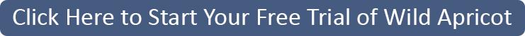 free-hoa-software
