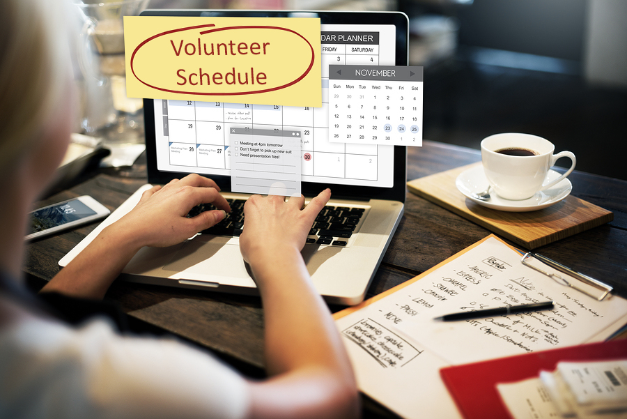 top 10 free volunteer management software tools | wild apricot blog
