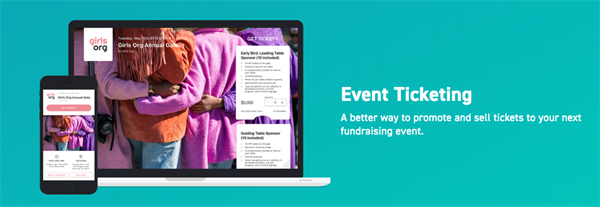 give lively event management software