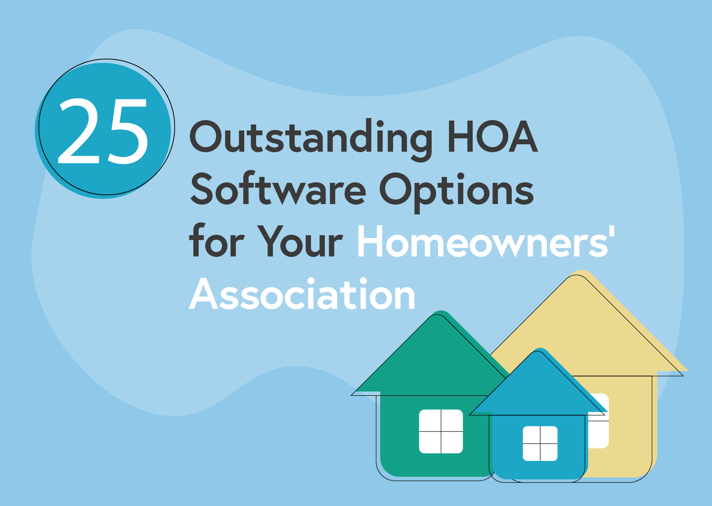 homeowner-association-software-tools
