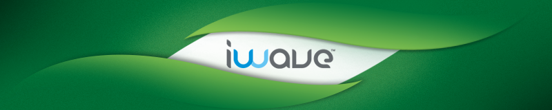 iwave fundraising software