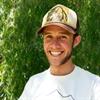 Jamie Finney Nonprofit Google Ad Grants