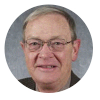 Larry K Hiller