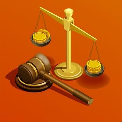 Nonprofit Legal Traps