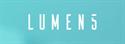 Lumen5 Nonprofit Marketing