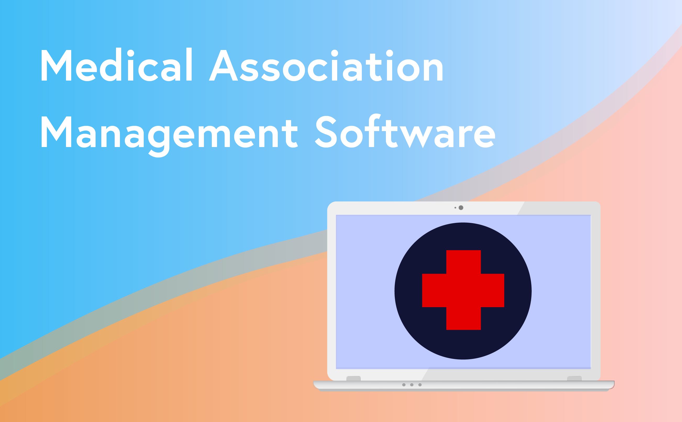 medical association management