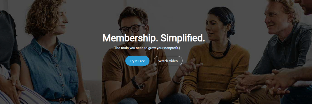 memberplanet Membership Site Platform