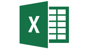 microsoft excel online how to start a nonprofit