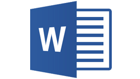 microsoft word online how to start a nonprofit