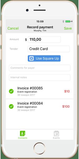 mobile-app-finance
