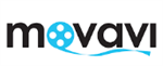 movavi logo photo sharing nonprofit tools