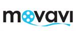 movavi logo photo sharing nonprofit tools