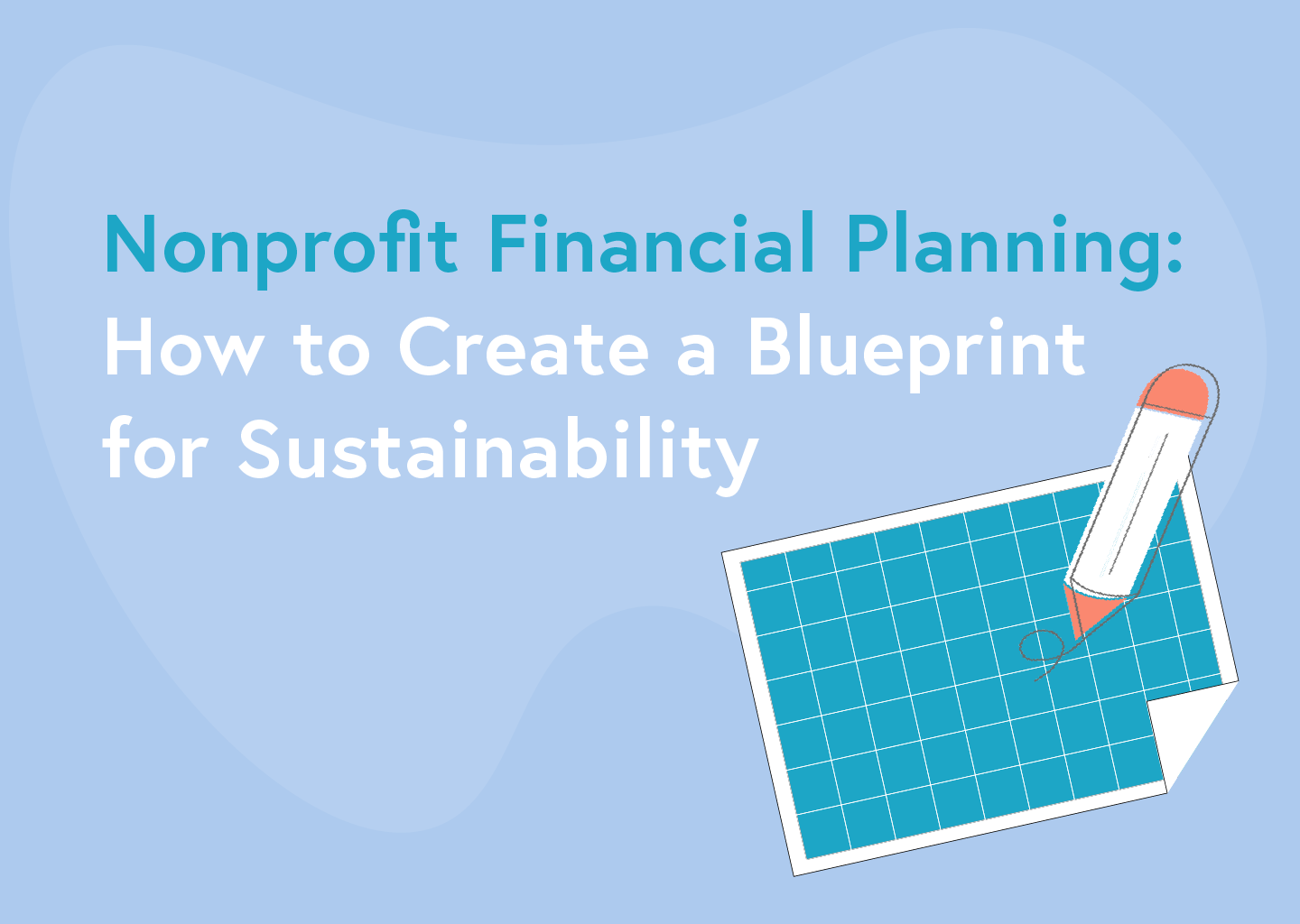 nonprofit financial planning