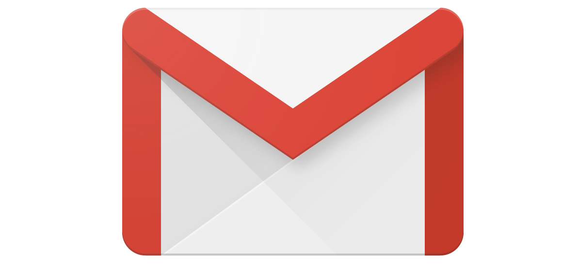 How to start a nonprofit  gmail