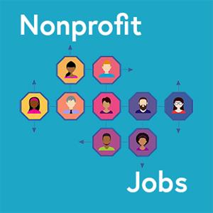 Nonprofit jobs blog