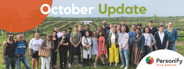 October update banner crop