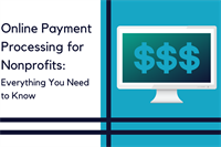 online-payment-processing-for-nonprofits