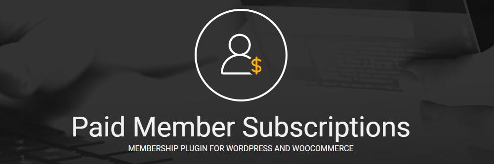 Paid Memberships Pro WordPress Membership Plugin