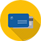 payment_icon_edited