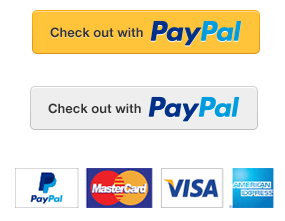 paypal nonprofit online payment processing