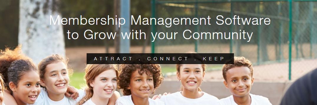 PerfectMind Club Management Software