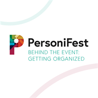 Personifest behind the event thumbnail