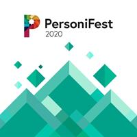 personifest2020-meta-image-600x600px-@2X