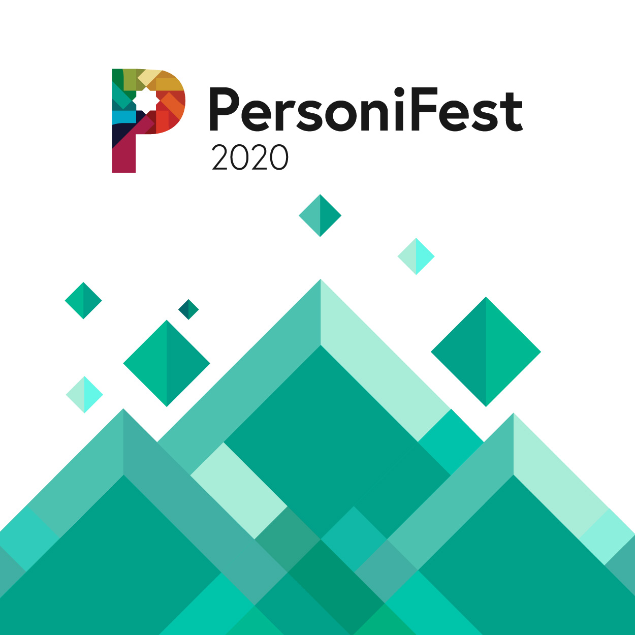 personifest2020-meta-image-600x600px-@2X