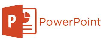 powerpoint logo slideshow software