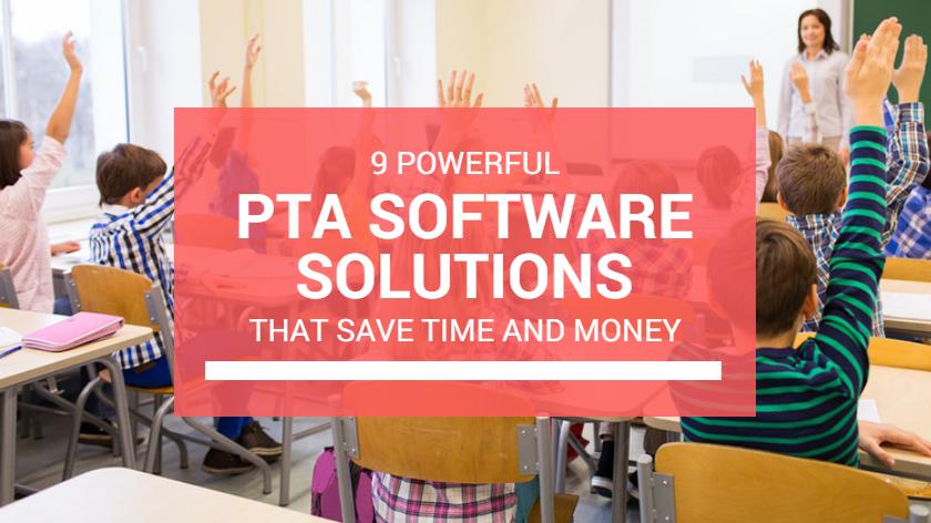 PTA Software