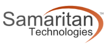 free volunteer management software